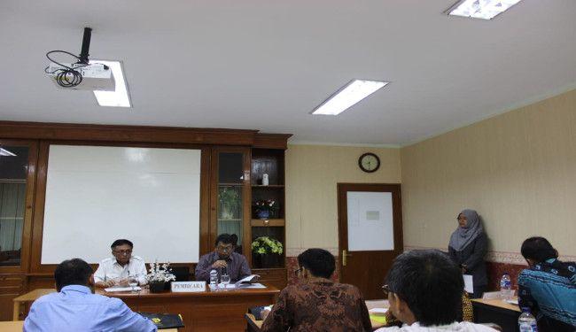 Project Feasibility Training 2